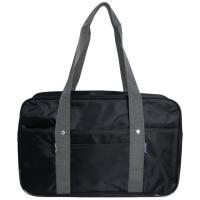 ・多機能スクールバッグ 内ポケットなど便利な機能 ・丈夫な素材で入学から卒業まで使える ・大容量なの...