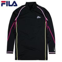 FILA(フィラ) フィットネスウェア シリーズ  スポーツジムでのトレーニングはもちろん ランニン...