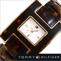 アメリカンカジュアルブランドとして有名なTOMMY HILFIGER(トミーヒルフィガー)おなじみ、...