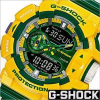 G-SHOCKが誇るタフの象徴、耐衝撃構造。モジュールを宙に浮かせるように包み込む中空構造のケース、...