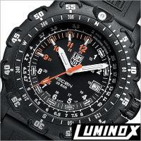 数々の特殊時計の開発要請を受けているルミノックス。その大きな理由は「何時、いかなる状況であっても時刻...