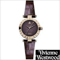 70年代のパンクファッションの仕掛人として有名になり、以後アヴァンギャルドなデザイナーの代名詞として...