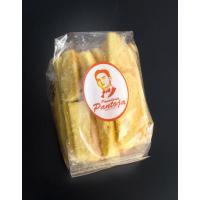 フィリピンのお菓子 - アベさん ブレット / OTAP、フィリピンのお菓子、フィリピン、お菓子、ラ...
