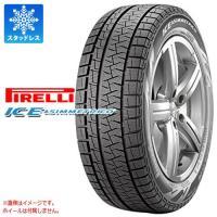 PIRELLI ICE ASIMMETRICO RUNFLAT 新品スタッドレスタイヤ1本の価格です...