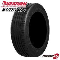 【商品名】 Duraturn Mozzo 4s+ 195/50R15 82V  ・表示価格は、タイヤ...
