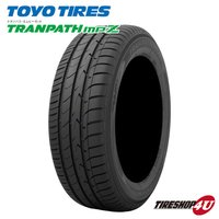 【商品スペック】  ・サマータイヤです。  ・表示価格は、タイヤ1本の価格となります。  ・商品は...