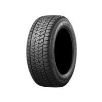 商品区分 : タイヤ・新品/ホイール・新車はずし  タイヤサイズ:225/60R17 BLIZZAK...