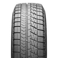 商品区分 : 新品タイヤ  メーカー : ブリヂストン パターン : VRX サイズ : 205/6...