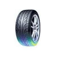 商品区分 : 新品タイヤ  メーカー : ダンロップ パターン : DZ101 サイズ : 225/...