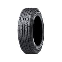 商品区分 : タイヤ・新品/ホイール・新車はずし  タイヤサイズ:225/60R17 WINTER ...