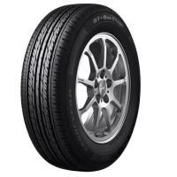 商品区分 : 新品タイヤ  メーカー : グッドイヤー パターン : GT-Eco Stage サイ...