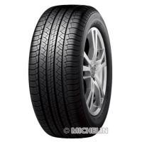 商品区分 : 新品タイヤ  メーカー : ミシュラン パターン : LATITUDE Tour HP...