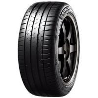 商品区分 : 新品タイヤ  メーカー : ミシュラン パターン : PILOT SPORT 4 パイ...