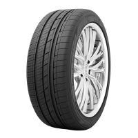 商品区分 : 新品タイヤ  メーカー : トーヨータイヤ パターン : Lu2 サイズ : 235/...