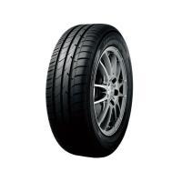 商品区分 : 新品タイヤ  メーカー : トーヨータイヤ パターン : mpZ サイズ : 195/...