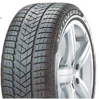 PIRELLI WINTER SOTTOZERO 3 新品タイヤ1本の価格です。 ※ホイールは付属し...