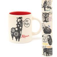 ◆商品について どれにするか迷っちゃう!!バリエーション豊かなマグカップが登場です♪お気に入りのアニ...