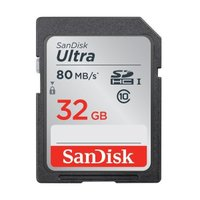 スマートフォン、タブレット、スポーツカメラなどでフルHDビデオを記録するためのSDカードです。 * ...