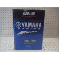 ヤマハ ヤマルーブ RS4GP 4L オイル   レーシングマシン、市販車の高出力・高性能エンジンに...
