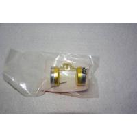 TL125SB イーハトーブ キャブレターフロートセット です。   ホンダの純正品です。   新品...