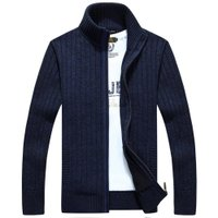 素材:コットン100%  カラー:ブラック / ダークグレー / ブルー  サイズ:  Ssize ...