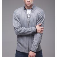 素材:ポリエステル   カラー:グレー/ブラック  サイズ:  M 身丈:76、肩幅:45、胸囲:1...
