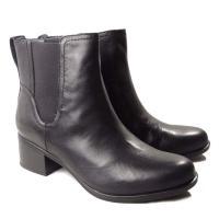 ◆素材:天然皮革 ◆ヒールの高さ:5.0cm ◆ストーム:1.0cm ◆底材:合成底 ◆片足の重さ:...