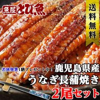 国産 宮崎県産うなぎ蒲焼きです。 外はカリッと香ばしく、中はふっくら柔らかい蒲焼を堪能してください ...
