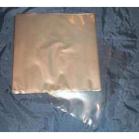 ●袋サイズは、開口部325ミリ×深さ330ミリ。  ●素材はPPの厚さ0.09ミリです。  ●推奨収...