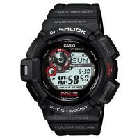 【お取り寄せ品】Gショック 海外モデル CASIO G-SHOCK G-9300-1 サイズ(H×W...