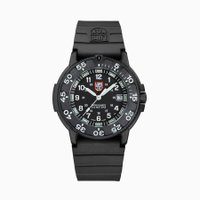 "【正規品】 LUMINOX 【ルミノックス】 3001XQ ""ORIGINAL NAVY SEAL ..."
