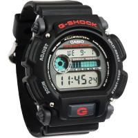 [カシオ] CASIO Gショック G-SHOCK DW-9052-1V [並行輸入品] ケースの形...