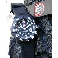 ミリタリー ルミノックス LUMINOX ミリタリー バーゼル モデル カラーマーク   2007年...