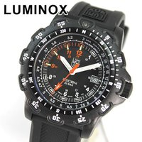 ルミノックス LUMINOX  【FIELD SPORTS RECON POINTMAN 】 ルミノ...