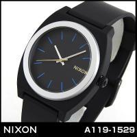 ニクソン NIXON タイムテラー 腕時計 メンズ レディース ユニセックス  ニクソンの中でも、最...
