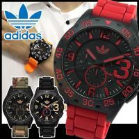 腕時計 アディダス adidas 腕時計 ニューバーグ NEWBURGH 腕時計 ADH2793 A...