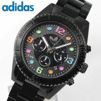 腕時計 アディダス adidas 腕時計 BRISBANE ブリスベン 腕時計 ADH2946  ■...