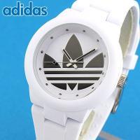 ■ 主な仕様 ■  ●ブランド:adidas アディダス ●駆動方式:クオーツ(電池) ●防水性能:...