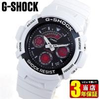 【G-SHOCK】 G-SHOCKは様々なスポーツ・アウトドアで活躍。優れた防水性能と多様な機能を持...