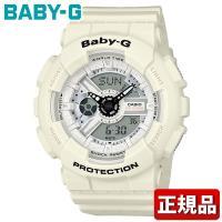 ■ 主な仕様 ■ ●ブランド:Baby-G ベビーG ●駆動方式:クオーツ(電池) ●防水性能:10...