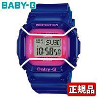 ■ 主な仕様 ■ ●ブランド:Baby-G ベビーG ●駆動方式:クオーツ(電池) ●防水性能:20...