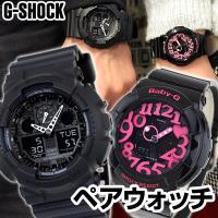 【G-SHOCK/GA-100-1A1】 ● 耐衝撃構造 ● 耐磁時計 ● 20気圧防水 ● ワール...