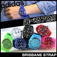 腕時計 アディダス adidas 腕時計 ブリズベン BRISBANE 腕時計 ADH6150 AD...