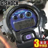G-SHOCK Gショック ジーショック Metallic Dial Series メタリックダイア...