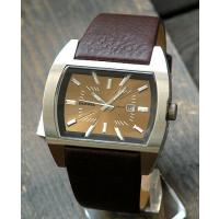 DIESEL ディーゼル メンズ 腕時計 ディーゼル DIESEL ディーゼル diesel 腕時計...
