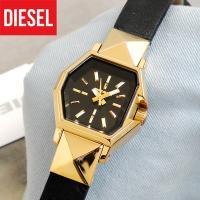 DIESEL ディーゼル レディース 腕時計 ディーゼル DIESEL   海外モデル 大人気のスパ...