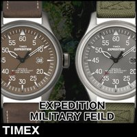 EXPEDITION MILITARY FIELD エクスペディション ミリタリー フィールド  タ...