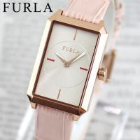 ■ 主な仕様 ■  ●ブランド:FRULA フルラ ●駆動方式:クオーツ(電池) ●防水性能:日常生...