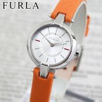 ■ 主な仕様 ■ ●ブランド:FRULA フルラ ●駆動方式:クオーツ(電池) ●防水性能:日常生活...
