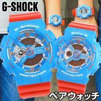 【主な機能について】 ●耐衝撃構造(ショックレジスト) ●耐磁時計(JIS1種) ●速度計測機能 ●...